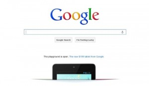 Google-Nexus-7-ad