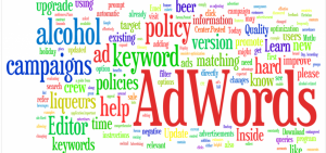 google-adwords-11-1024x484
